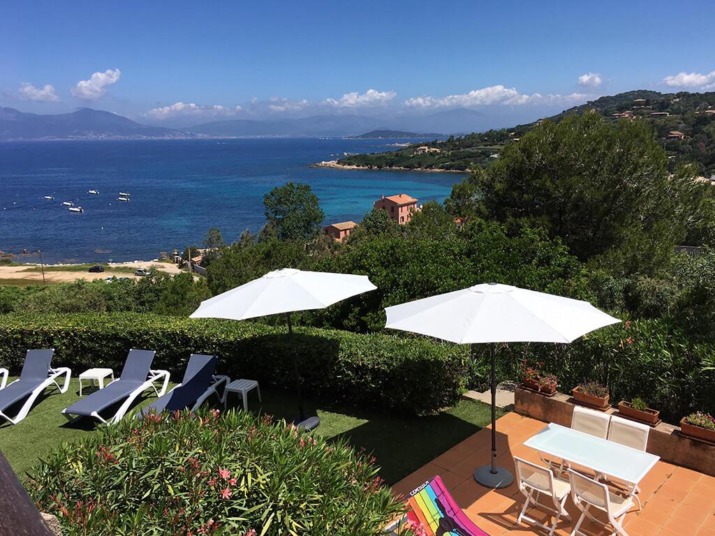 My-Corsican-Villa-in Corsica-mountain